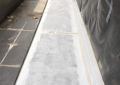 The Waterproofer Sydney - Indoor & Outdoor Waterproofing Specialists
